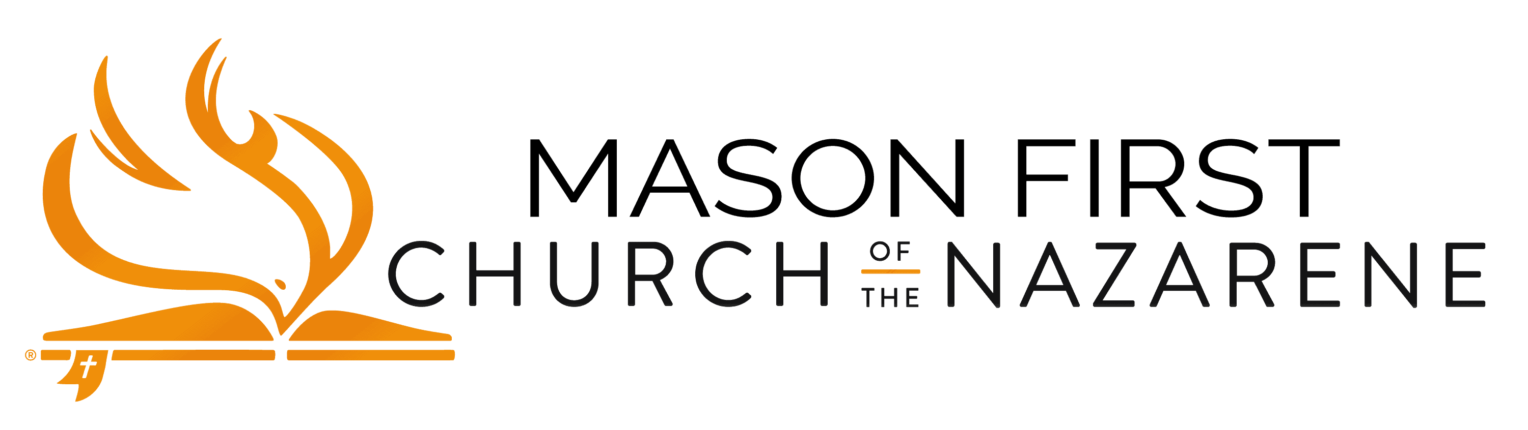Mason First Church of the Nazarene